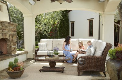 The Patio Place Outdoor Furniture Firepits Umbrellas Wicker