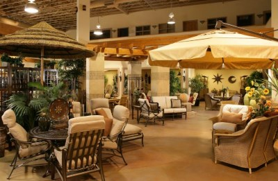 Lovely The Patio Place Fresno Showroom